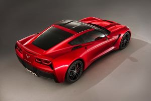 2014-Chevrolet-Corvette-057