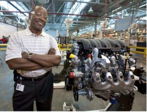 EcoTec3 Engines Will Bring 500 New Jobs To Tonawanda Plant