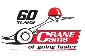 Crane Cams Celebrates Their 60th Anniversary
