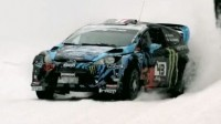 hoonigan-sno