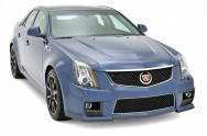CTS-V-Stealth-Blue 1