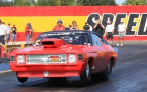 Orlando Speedworld Dragway Lives On With New Owner Ozzy Moya