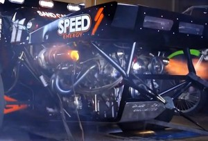 Video: Twin-turbo LS7 Delivers 1,316 Horsepower to the Ground