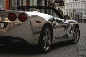 chrome-corvette-wrap-from-lithuania-photo-gallery-medium_6