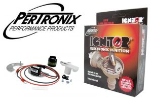 Welcome PerTronix Performance Products To The Power Automedia Family