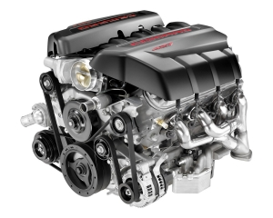2014-GM-V8LS7-057-medium