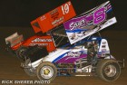 305RacingAttica