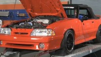 AM fox body stage 3