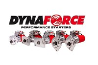 MSD DYNAFORCE