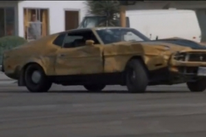 The Top 9 Movies That Killed The Most Cars
