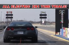 electric_zr1