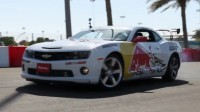 redbulldrift1