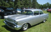 1957_chevy_theft_records_2