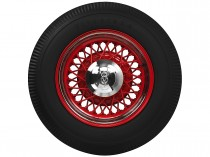 Firestone-DeluxeChampion-600-16-Side-643500
