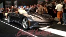 auction-of-first-2014-chevy-corvette-stingray-convertible-image-barrett-jackson_100424572_l