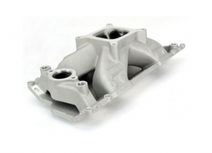 feature_sbc_intake_manifolds