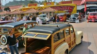 goodguys_woodie_culture_5