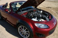 mazda-mx-5-habu-by-f-9_800x0w1