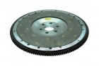 Fidanza Mustang Flywheel