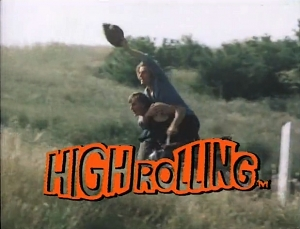 High Rolling-2