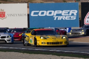 corvette_racing_trackdown_3