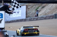 corvette_racing_trackdown_4