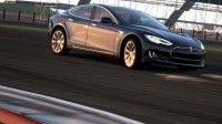 tesla-gran-turismo