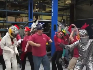 the_build_harlem_shake_3