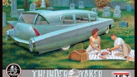 thundertaker_hearse