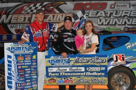 usmts-jason-hughes-west-plains-20130518