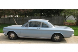 x-country-corvair
