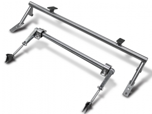 UPR Pro Street Anti Roll Bars