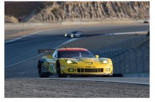 corvette_racing_le_mans_2