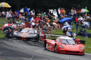 mid_ohio_corvettes_3