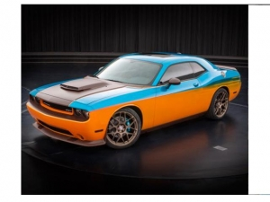tim_mcgraw_challenger_5