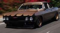 big_muscle_corvair_6