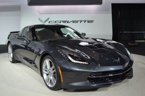 Corvette Dealers Debate Customer Loyalty Versus Profiteering
