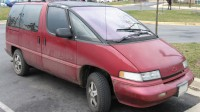 90-93_Chevrolet_Lumina_APV copy