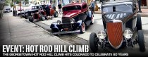 LEAD-ART-Hill Climb