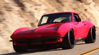 big_muscle_65_corvette_thumbnail