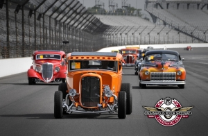 goodguys-2011-event-schedule