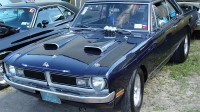 locul-7-1970-dodge-dart-swinger-b-sy copy
