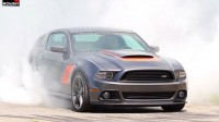 roush-tire-2