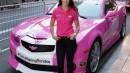 ChevyGoDaddyDanicaPatrick01-medium_2