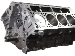 Coast High Performance LS 6.6L & 6.8L Chevy Short Blocks