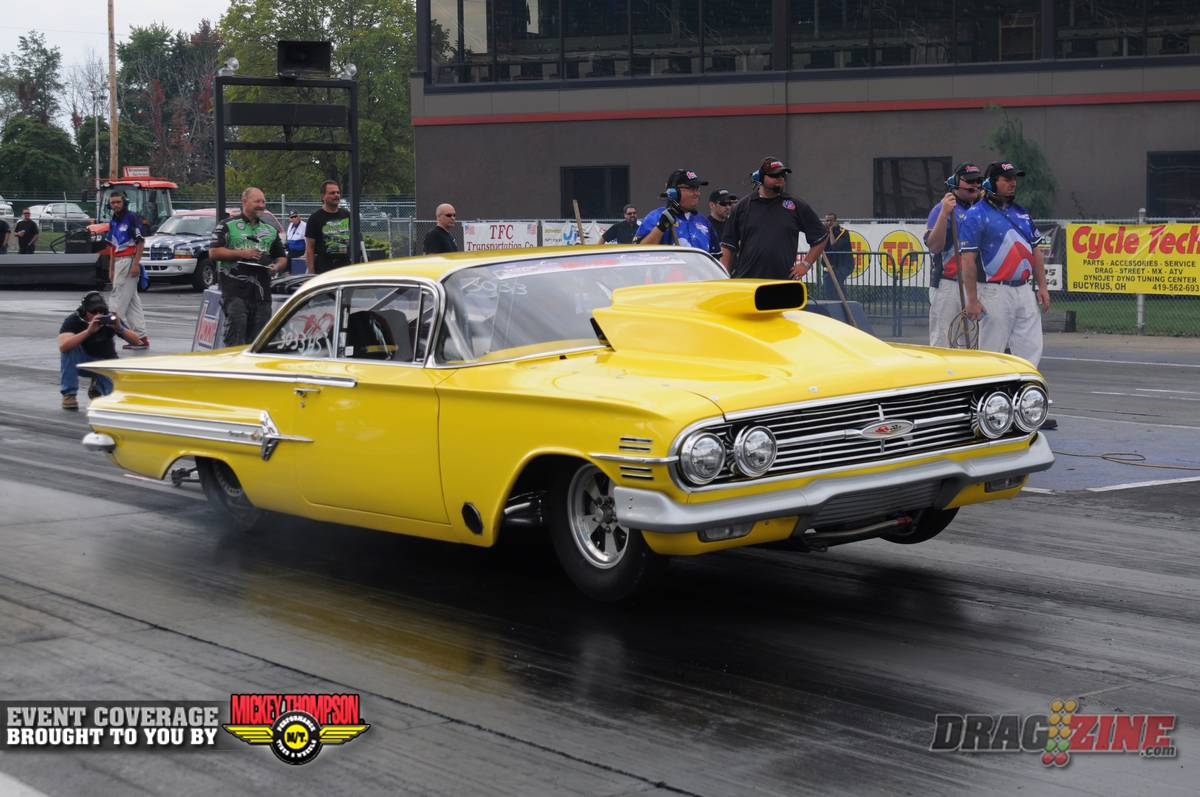 Cars and more chevy impala chevy impalas vehicles drag racing racing - Photo Extra Shakedown At The Summit Dragzine Drag Racing Pinterest Cars Chevy And Wheels