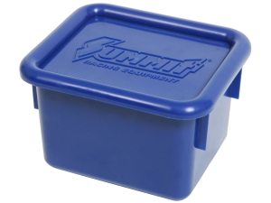 Summit Racing's Totes Are Great for Storage of Small Tools and Parts