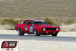 Tickets On Sale For OPTIMA's Ultimate Street Car Invitational