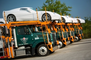 BowlingGreenCorvetteDelivery02.jpg