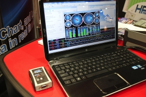 SEMA 2013: HP Tuners Tackles the Latest and Greatest Factory EFI